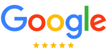 5 Star Google Review-Apollo Beach FL Tree Trimming and Stump Grinding Services-We Offer Tree Trimming Services, Tree Removal, Tree Pruning, Tree Cutting, Residential and Commercial Tree Trimming Services, Storm Damage, Emergency Tree Removal, Land Clearing, Tree Companies, Tree Care Service, Stump Grinding, and we're the Best Tree Trimming Company Near You Guaranteed!