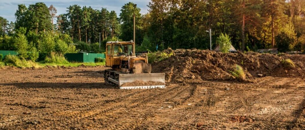 Land Clearing-Apollo Beach FL Tree Trimming and Stump Grinding Services-We Offer Tree Trimming Services, Tree Removal, Tree Pruning, Tree Cutting, Residential and Commercial Tree Trimming Services, Storm Damage, Emergency Tree Removal, Land Clearing, Tree Companies, Tree Care Service, Stump Grinding, and we're the Best Tree Trimming Company Near You Guaranteed!